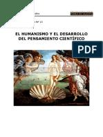 CS37_INT_M15_02_11_11.pdf