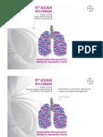 4. Hurst - Biomarkers in Practice