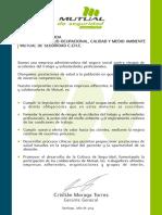 Politica_Integrada_SSO_Calidad_y_Medio_Ambiente.pdf