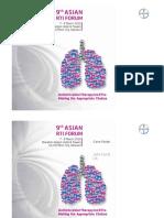 5. Hurst - Case Presentation - Biomarkers in Practice
