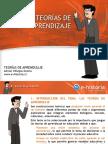 teoria del aprendizaje (1).pptx