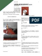 Informe 10 ELECTRO.doc