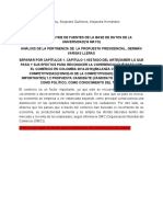 Análisis de Viabilidad de Propuesta Vargas Lleras.docx
