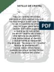 EL CASTILLO DE CRISTAL.doc