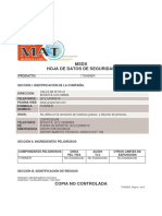 msdsthinner-111031165802-phpapp01.pdf