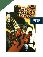 Batman Hellboy Starman 1.pdf