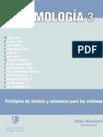 VictimologIa 3.pdf