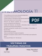 Victimologia 11.pdf