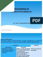 BIOFARMACIA 2018.pptx
