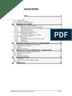 4_sistemas_de_control.pdf