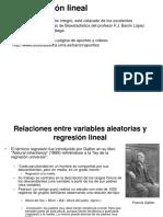 15_RegresionLineal.pdf