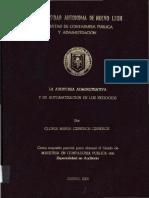 1020146945_01.pdf