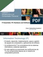 ITE_PC_v50_Cap1-60.ppt