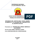 GUIA-DE-TESIS (1)