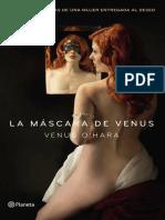 28606_La_mascara_de_Venus.pdf