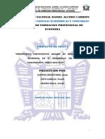 PROYECTO DE TESIS AVANSADO.docx