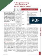 SPE-0101-0057-JPT.pdf