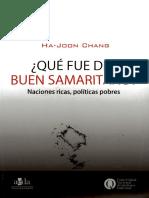 ha-joon-chang-que-fue-del-buen-samaritanopdf.pdf
