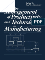 the-management-of-productivity-and-technology-in-manufacturing.pdf