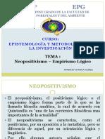 neopositivismoempirismolgico-100712002920-phpapp02