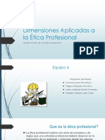 Dimensiones-Aplicadas-ala-Ética-Profesional.pptx