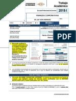 Ta-2018-1 Finanzas Corporativas - m1(2)