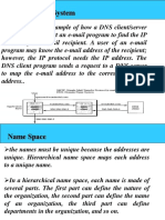 Application layer-1.ppt