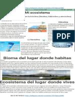JuarezMiranda_JosedeJesus_M15S2_mi_ecosistema.docx