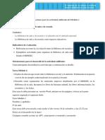 Orientaciones_tarea_Modulo_1_rev_11.09(1).pdf