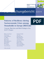 Athena Athanasiou et al - Patterns of Resilience during Socioeconomic Crises among Households in Europe (RESCuE).pdf