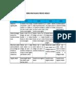 Rúbrica módulo 3.pdf