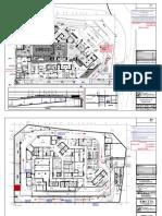 SS017590 (3).pdf