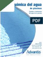 Advantis-Pool-Chemistry-Book-SPANISH (2).pdf