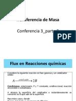 5.- Conferencia 3_parte 2 (2)