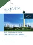 Rpjmd Dki Jakarta 2013-2017