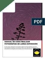 Manual Foto Graf i a Ex Posicion