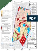 plano-de-zonificacion.pdf