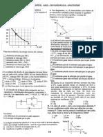 seleccion_2doP_132c53.pdf