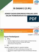 Md 2 Tot Kpp[1] Bamse (1)