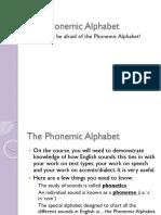 the-phonemic-alphabet---introduction