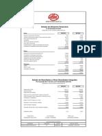 Financiero Dic 2015