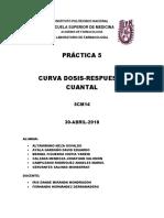 Practica 5 f