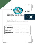 2. PENCOCOKAN KLAPPER2.doc