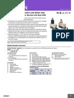 D4E-_N_datasheet_en_201109_tcm851-112991
