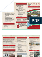 Brosur_stin.pdf