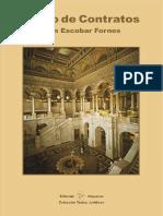 - Curso De Contratos.pdf