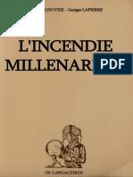 L 'Incendie Millénariste - Os Cangaceiros (1987).pdf