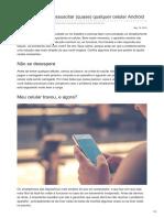 Descubra como ressuscitar quase qualquer celular Android.pdf