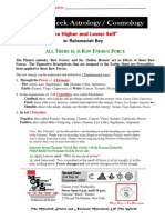 webastroclass2.pdf