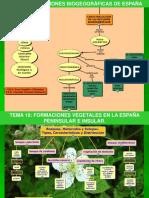temas7-1parte_regiones_biogeograicas_y_formaciones_vegetales_en_espana.ppt